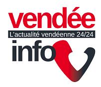 Annonce Légale Par Vendée Info